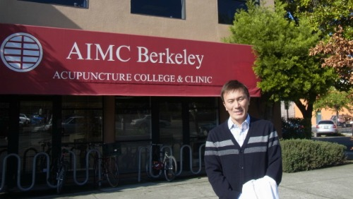 Haro-Ogawa-in-front-of-AIMC-Berkeley.jpg