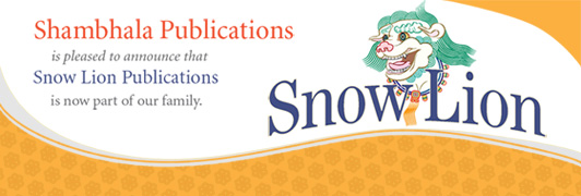 Snow-Lion-Web-Banner_532.jpg