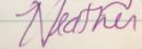 heathersignature.JPG